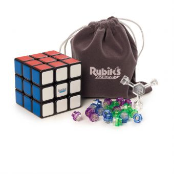 Rubik's Speed Cube Collection